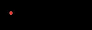 interKOMPLET